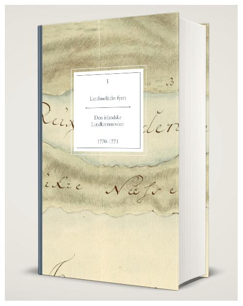 Landsnefndin fyrri 1770-1771 I