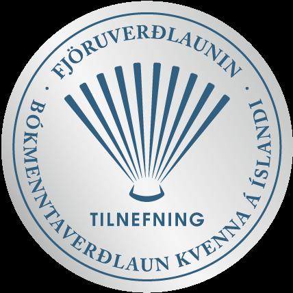 Fjoruverdlaunin_tilnefning