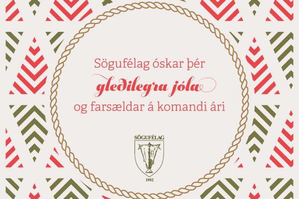 Jólakveðja2020-sogufelag-1