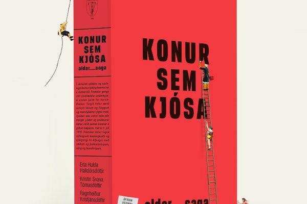 Sogufelag_Konur_sem_kjosa